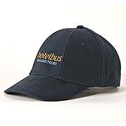 Čepice s kšiltem Pangeo